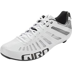 Giro Empire SLX Scarpe Uomo, bianco